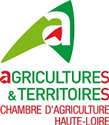 Chambre d'agriculture de la Haute-Loire